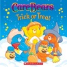 Care Bears Trick or Treat