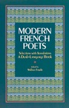 Modern French Poets (Dual-Language)