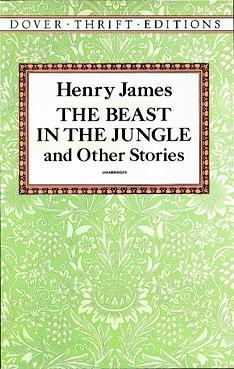 Download free The Beast in the Jungle and Other Stories PDF by Henry James, Shane Weller