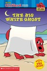 Clifford: The Big White Ghost