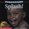 Splash! (Baby Faces)