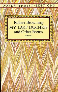 a review of the story of the last duchess Buy the last of the duchess new edition by caroline blackwood the tragic, untold story of the duchess of windsor there was a problem filtering reviews right.