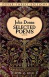Selected Poems by John Donne