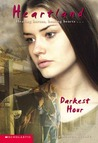 Darkest Hour by Lauren Brooke
