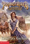 Prairie River: A Journey of Faith (Prairie River, #1)