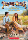 Prairie River: Hope Springs Eternal (Prairie River, #4)
