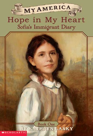 a review of the diary of a jewish immigrant Fences: a brexit diary zadie smith august 18, 2016 issue  i saw a wall go up outside the jewish school ten years ago and then a few years ago at the muslim school.