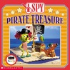 I Spy Pirate Treasure