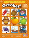 October!: Idea Book