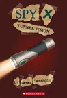 Tunnel Vision (Spy X)
