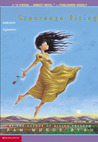 Esperanza Rising by Pam Muoz Ryan