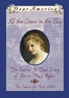 All the Stars in the Sky by Megan McDonald