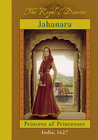 Jahanara by Kathryn Lasky