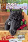 Pony in a Package (Animal Ark, #27)