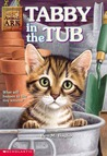 Tabby In The Tub (Animal Ark series, #29)