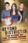 Beyond District 12 by Mick O'Shea