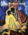 The Modern West: American Landscapes, 1890-1950