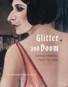 Glitter and Doom: German Portraits from the 1920s