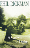 A Crown of Lights (Merrily Watkins, #3)