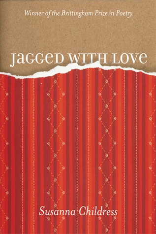 Jagged with Love