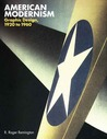 American Modernism: Graphic Design, 1920 to 1960