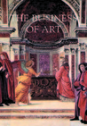 The Business of Art: Contracts and the Commissioning Process in Renaissance Italy