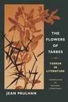 The Flowers of Tarbes: or, Terror in Literature