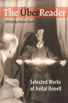 The Uberreader: Selected Works