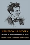 Herndon's Lincoln
