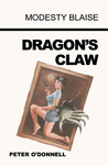 Dragon's Claw (Modesty Blaise, #9)