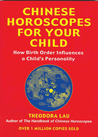 Chinese Horoscopes for Your Child: How Birth Order Influences a Child's Personality