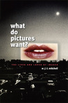 What Do Pictures ...