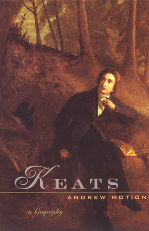 Keats