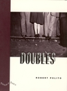 Doubles