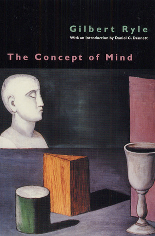 Download online The Concept of Mind RTF