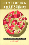 Developing Through Relationships