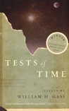 Tests of Time