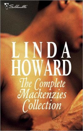 The Complete Mackenzies Collection by Linda Howard