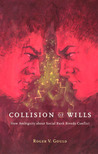 Collision of Wills: How Ambiguity about Social Rank Breeds Conflict