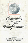 Geography and Enlightenment