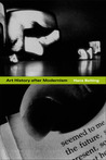 Art History after Modernism