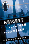 Maigret and the Man on the Bench