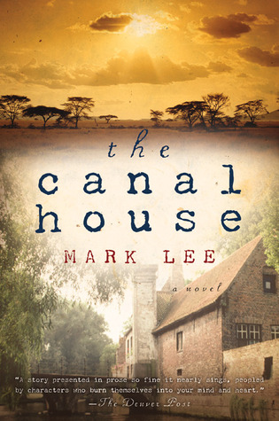 Download online The Canal House PDF