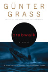 Crabwalk by Gnter Grass