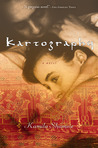 Kartography by Kamila Shamsie