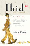 Ibid: A Novel