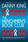 The Henchmen's Book Club