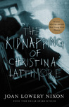The Kidnapping of Christina Lattimore