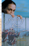 Finishing Becca by Ann Rinaldi