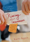 Kissing Tennessee: and Other Stories from the Stardust Dance